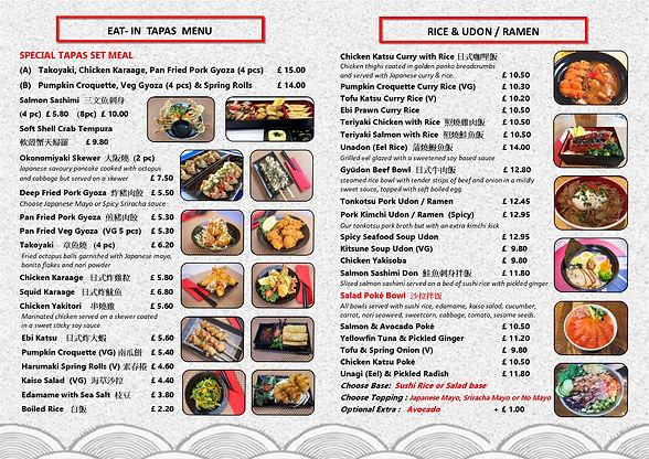 Izakaya menu_front August 2021_NEW print.jpg