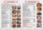 Izakaya menu_August 2020_new.jpg