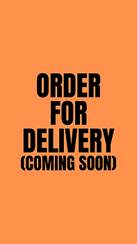 order_delivery.png