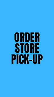 ORDER STORE PICKUP.png