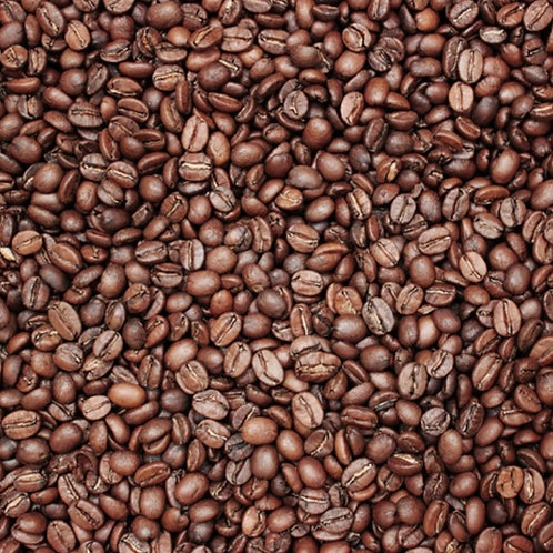 Good Neighbor Coffee