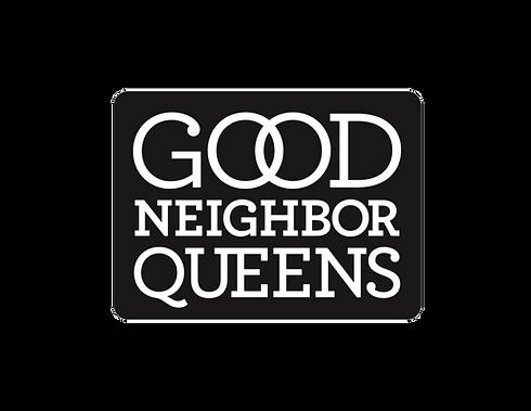 GNQ_transneg_logo_edited_edited.png