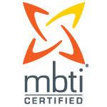 Test MBTI StepII