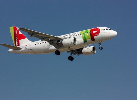 A spasso per Lisbona - giugno 2013 - 1 parte