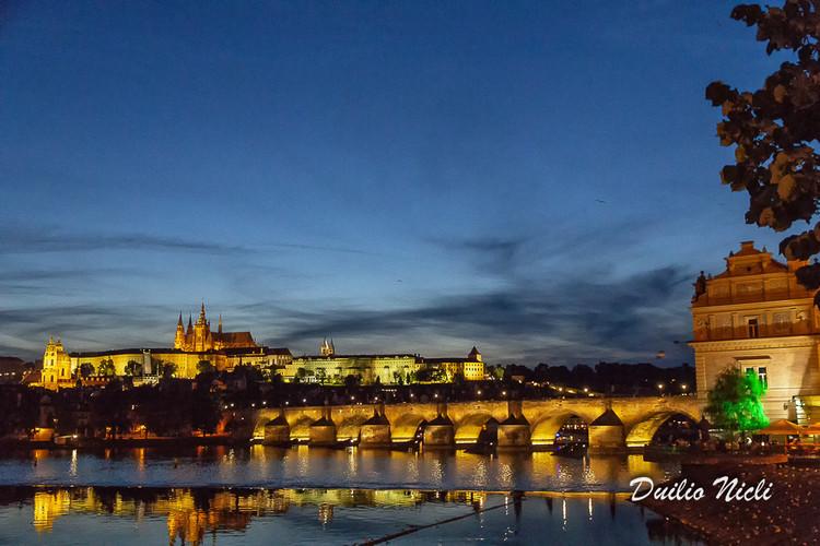 Praga D 271-Modifica-Modifica.jpg