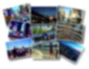 Puzzle NewYork_resize.jpg
