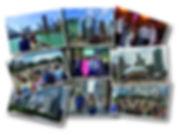 Puzzle Chicago_resize.jpg