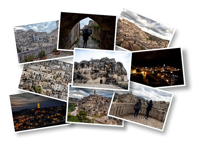 Collage Matera.jpg