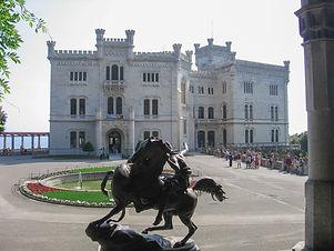 059 Trieste.jpg
