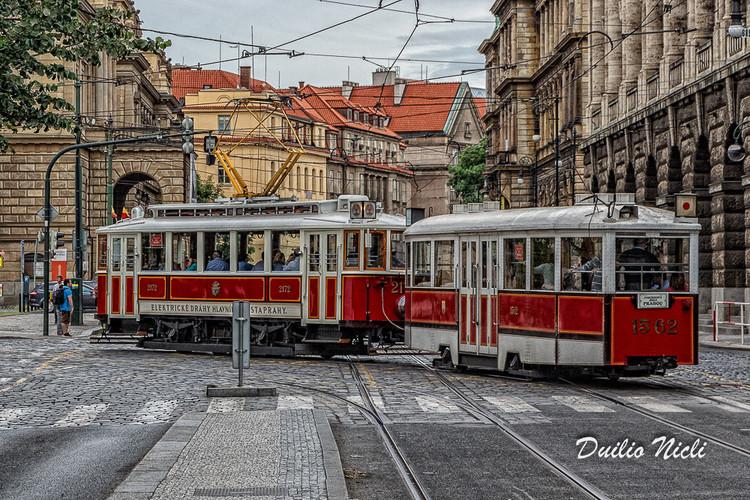 181 Praga Mont.jpg