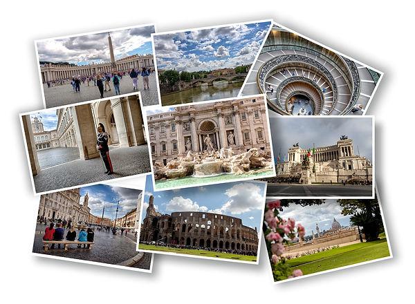 puzzle Roma.jpg