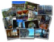 puzzle lisbona_ridimensiona.jpg