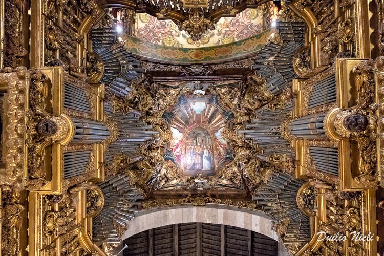 Cattedrale Sè di Braga