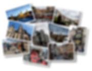 Collage Praga.jpg