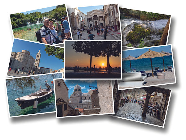 Puzzle Croazia 03.jpg