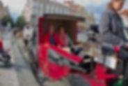 Praga A 0240.jpg
