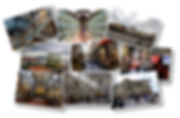 puzzle Napoli.jpg