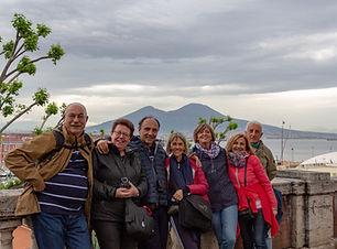 Napoli D 058.jpg