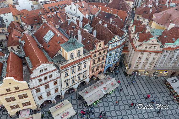 237 Praga Mont.jpg