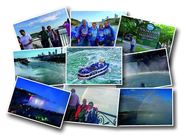 Puzzle Niagara_resize.jpg