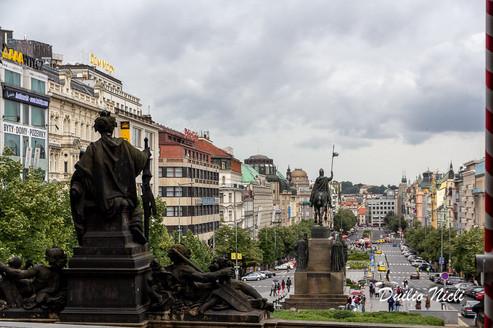193 Praga Mont.jpg