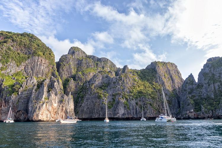 Arcipelago di Phang Nga