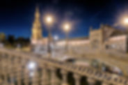 Andalusia 591_HDR-Modifica-Modifica.jpg