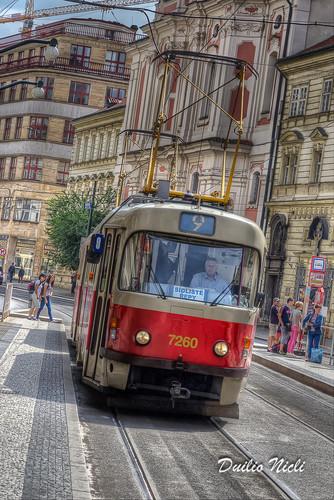 146 Praga Mont.jpg