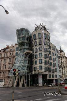 Praga D 363.jpg