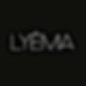 Logo_lyema_NOIR.png