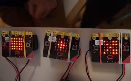 micro:bit Workshop