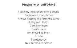 text_uniForms