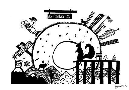 Colfax Adventures.jpeg