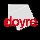 LOGO_DOYRE_v11rojo_180x_edited.png