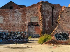 Ashland Wasteland 2