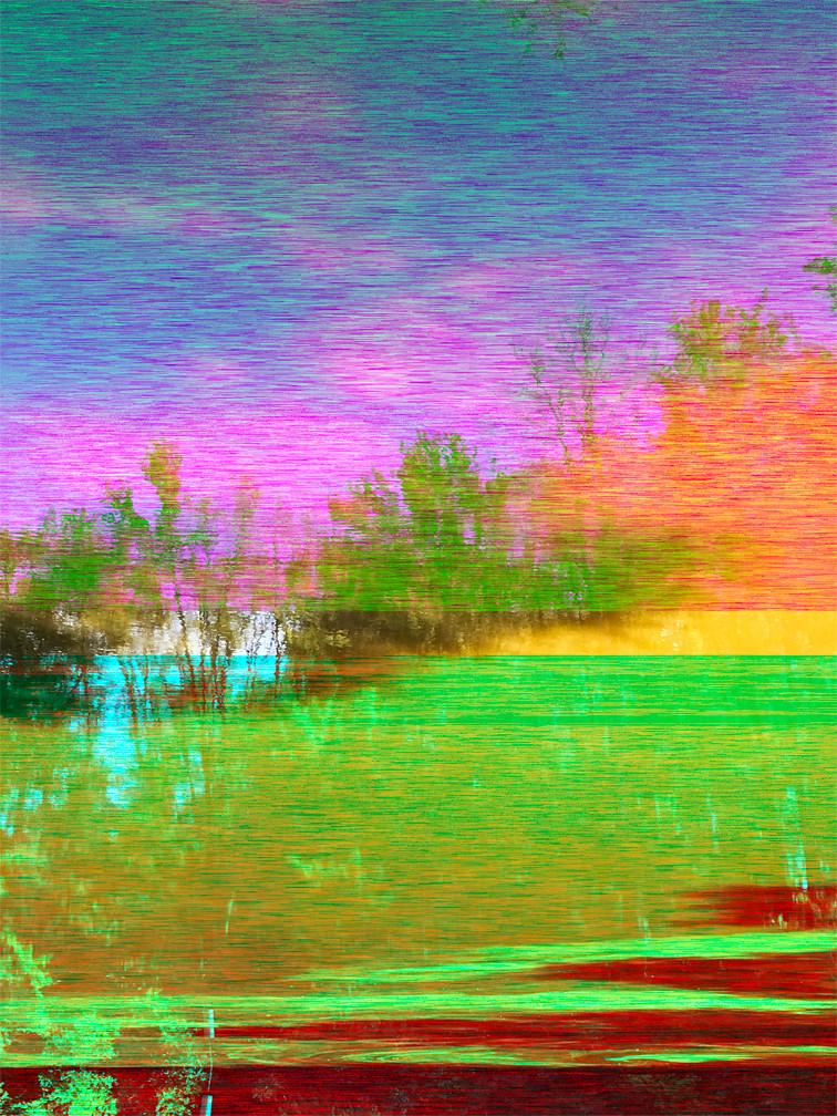 Phased Reflection