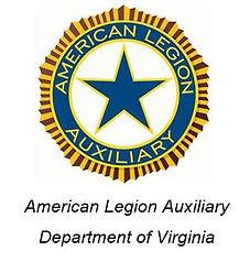 ALA_Emblem_Virginia.JPG