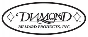 Diamond Billiard Products