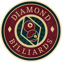 Diamond BIlliards LLC