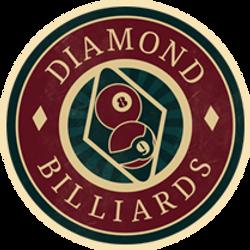 Diamond BIlliards LLC