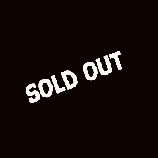 CURRENTLY SOLD OUT OF ALL FACE MASKS