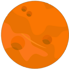 planet orange.png