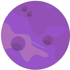 planet purple.png