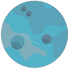 planet blue.png