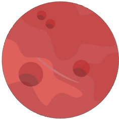 planet red.png