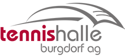 Logo-Tennishalle-01.png