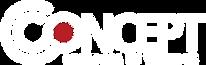 Logobranca-01_edited.png