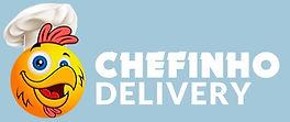 logo_chefinho_delivery_edited.jpg
