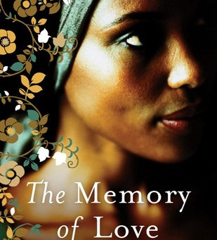 Reading African War Stories: A Review of Aminatta Forna's The Memory of Love (2010)