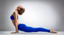 Что лучше - айкидо или йога?